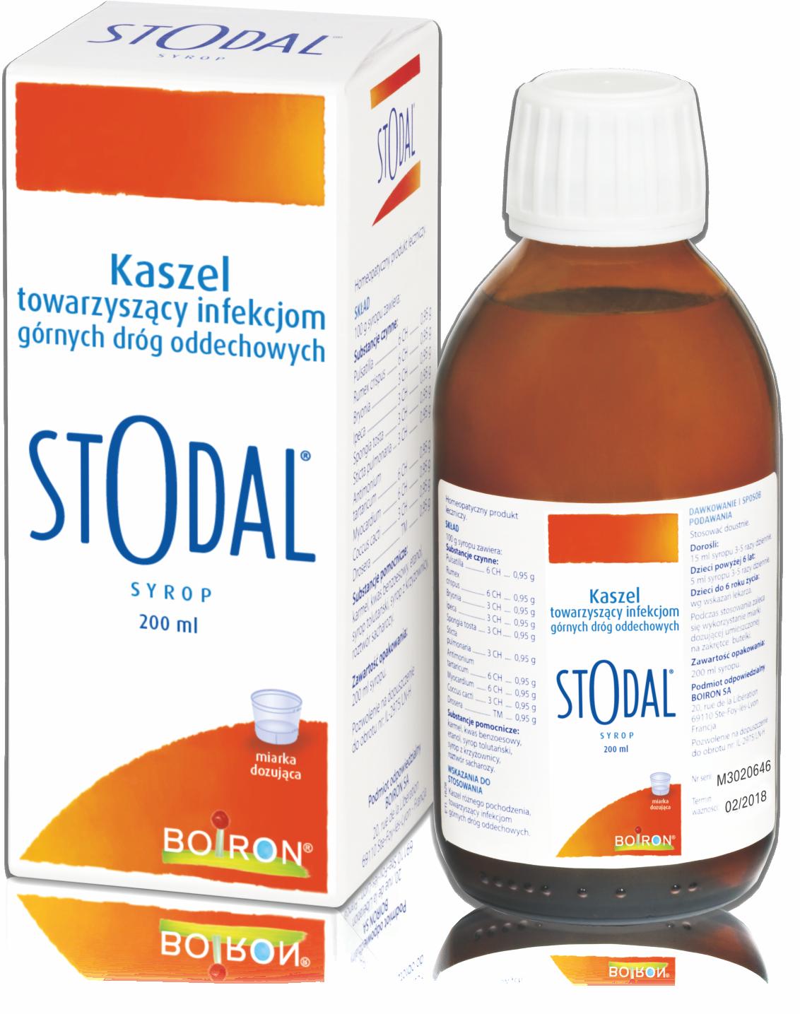 Stodal_packshot2016